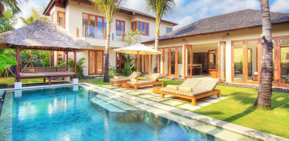 pool-villa